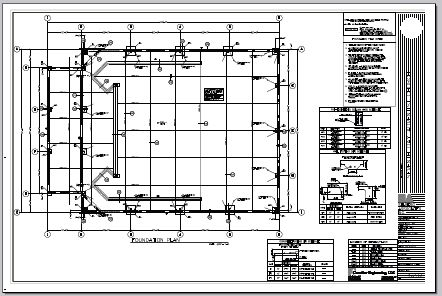 2 bedroom house plans 700 sq ft furthermore 182255116148557182 moreover Plumbing Drain Waste Vents likewise House plan together with House plan. on 1 storey house roof design